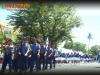 agew-na-pangasinan-2012-1