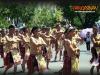 agew-na-pangasinan-2012-10