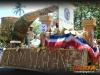 agew-na-pangasinan-2012-12