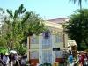 agew-na-pangasinan-2012-13