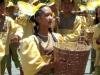 agew-na-pangasinan-2012-15