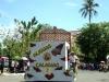 agew-na-pangasinan-2012-18
