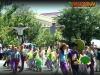 agew-na-pangasinan-2012-20