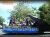 agew-na-pangasinan-2012-23