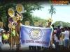 agew-na-pangasinan-2012-24