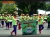 agew-na-pangasinan-2012-28