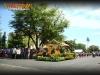 agew-na-pangasinan-2012-3