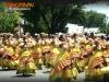 agew-na-pangasinan-2012-31
