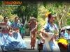 agew-na-pangasinan-2012-40