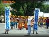 agew-na-pangasinan-2012-41