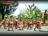 agew-na-pangasinan-2012-48