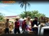 agew-na-pangasinan-2012-50
