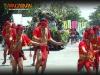 agew-na-pangasinan-2012-6
