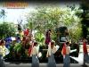 agew-na-pangasinan-2012-8