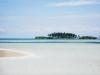 island-of-anda-pangasinan-1