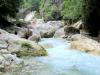 antong-falls-in-sison-1
