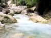 antong-falls-in-sison-2