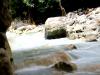 antong-falls-in-sison-3