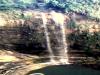 baliwangga-falls-of-bani-pangasinan2