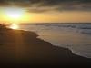 lingayen-beach-1