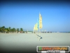 lingayen-beach-2