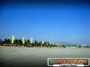 lingayen-beach-3