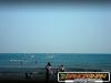 lingayen-beach-4
