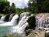 bolinao-falls-1