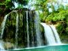 bolinao-falls-2