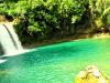 bolinao-falls-3