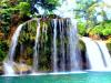 bolinao-falls-4
