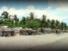 bonuan-beach-1
