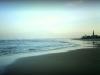 bonuan-beach-3