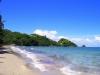 cabalitian-island-sual-2jpg