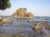 cabalitian-island-sual-3jpg
