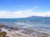 cabalitian-island-sual