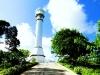 bolinao-lighthouse-1