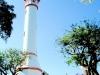 bolinao-lighthouse-2
