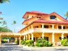 capitol-resort-hotel