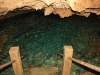 enchanted-cave-bolinao-2