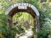 enchanted-cave-bolinao-3