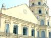 epiphany-church-lingayen-1