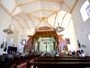 epiphany-church-lingayen-3