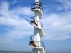hundred-islands-lighthouse-2