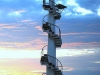 hundred-islands-lighthouse-3