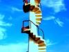 hundred-islands-lighthouse-4