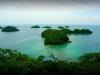 hundred-islands-national-park-1