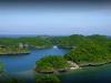 hundred-islands-national-park-2