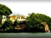 hundred-islands-national-park-3