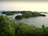 hundred-islands-national-park-4
